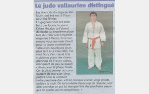 JUDO JU JITSU SELF DEFENSE